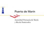 logo-puerto-marin-180x122