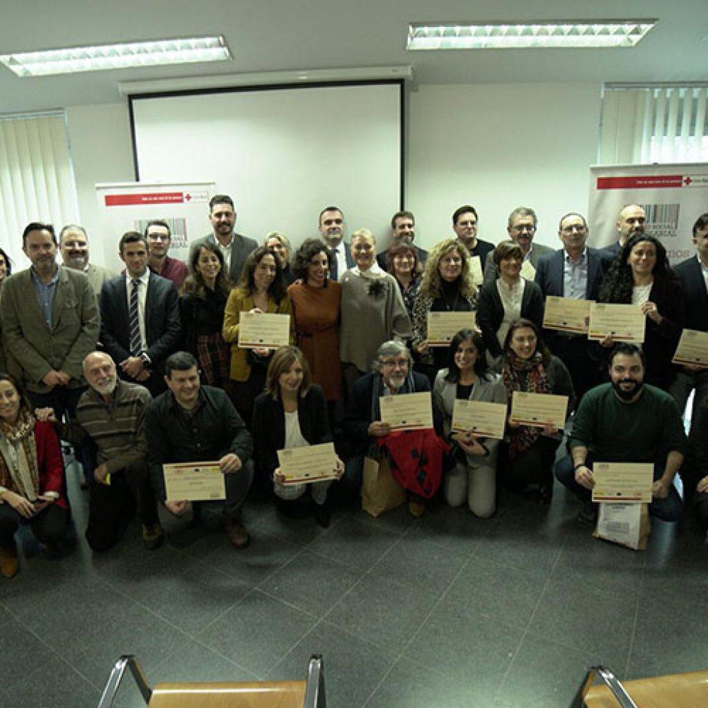 Premio Plan Empleo AEMPE