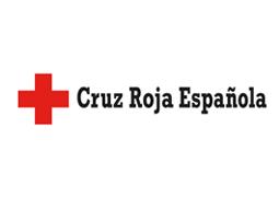 Cruz Roja convenio con AEMPE