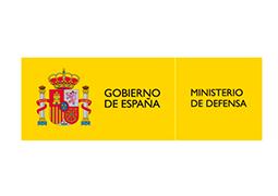 Ministerio de Defensa convenio con AEMPE