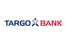 Targo Bank convenio con AEMPE