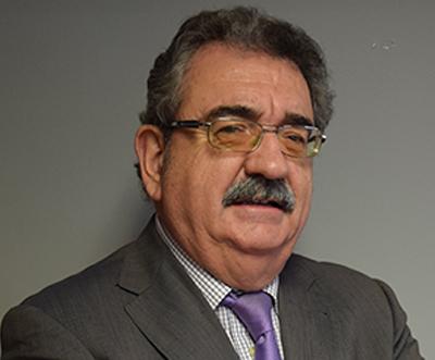 Jose María Corujo Seguido, Presidente de AEMPE