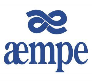 logo aempe