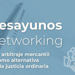 Desayunos Networking