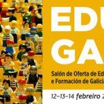 EDUGAL 2020