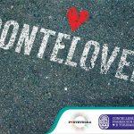 PonteLovers, a plataforma para reiniciar a economía pontevedresa