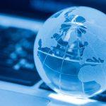 IGAPE lanza un programa de actualización e desenvolvemento en negocios internacionais