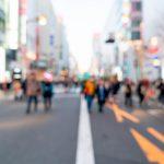 Actualiza tu negocio – Programa de Asesoramiento y consultoría