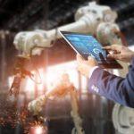 Curso de Automatización Programación de PLCs: TIA Portal 3D I