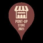 cropped-logo_pontup_2021
